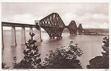 Forth Bridge & Islands, SOUTH QUEENSFERRY, West Lothian