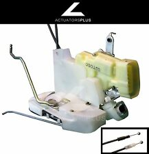 Lexus GS300 Front Right Door Lock Actuator 98-05 **$30 Refund* LIFETIME WARRANTY