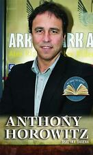 Anthony Horowitz (All About the Author)