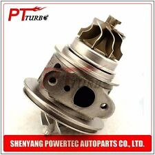 CT12 turbo core assy 17201-64050 cartridge CHRA Toyota Lite Ace 2.0 L 2CT