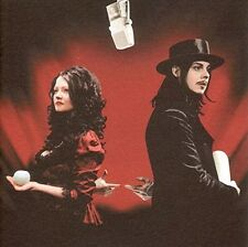 THE WHITE STRIPES - GET BEHIND ME SATAN (180G)+DOWNLOADCODE  VINYL LP+MP3 NEU