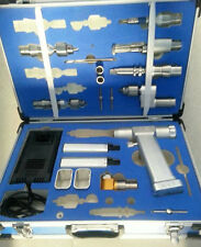 Veterinary Orthopedic Instrument Multi Functional Electric Drill-Keebomed