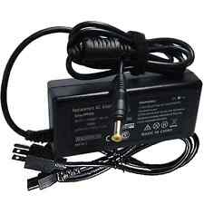 AC ADAPTER POWER CORD CHARGER FOR COMPAQ PRESARIO F600 V3424AU