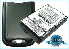 3.7V battery for HTC P6300, 35H00077-02M, Panda, 35H00077-00M, TRIN160 Li-ion