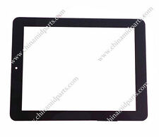 "Replacement Touch screen Digitizer glass for For Intenso Tab824 8"" Tablet PC New"