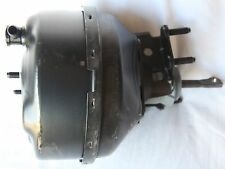 Power Brake Booster Skylark Achieva Grand Am Sunbird Beretta Corsica Cavalier