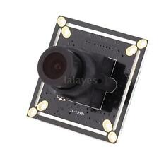 FPV HD1000 1000TVL COMS CCD NTSC 2.8mm Video Camera Lens for Multicopter 7AD8