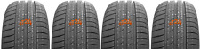 4x voiture pneus d'été Goodyear efficientgrip performance 225/40 r18 92w xl