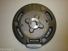 [KOH] [32 025 15-S] 32 025 05-S OEM Kohler Fly Wheel Assembly SV735 SV740 SV840