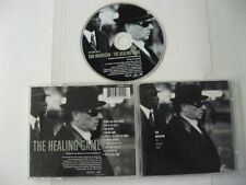 Van Morrison the healing game - CD Compact Disc