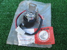 # Honda S90 CS90 CL90 Ignition Switch /// NEW