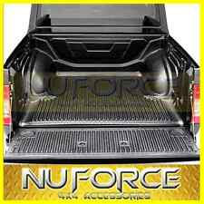 Ford Ranger PX / Mazda BT50 (2012-2016) Under Rail Ute Tub Liner Bed Liner