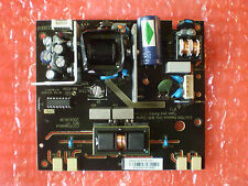 MLT316-YP2 Power Supply Inverter Board, CGCPOM9BG4, TV. Television NEW