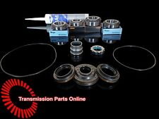 Freelander 2 Rear Diff Differential Axle Bearing & Oil Seal Repair Kit