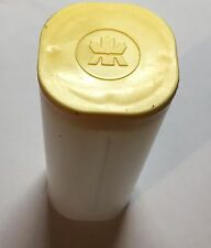 Genuine Plastic Holders for Canadian Maple Coins - Holds 25 Coins
