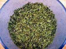 Red Clover leaf c/s herb 1 ounce