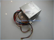 Dell N275P-01 NPS-275275CB A  - Alimentation 1 SATA  / AC Power Supply