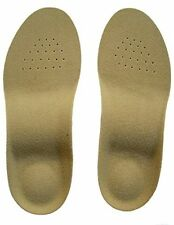 HappyStep The Best Walking Insoles And Arch Support Insoles; Heel Shock And For