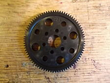 Spur Gear 82 Tooth / SST-3 Same As - Kyosho Pure Ten TF-2 TF-3 Pro-X Pro-XRT