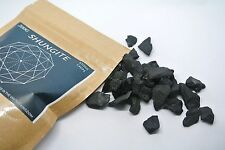 Shungite Natural Filter Water Healing 200g (shungit/schungit)