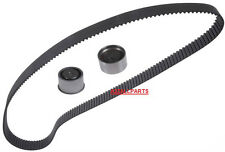 FOR MITSUBISHI L200 SHOGUN SPORT 3.0 V6 2000 01 02 03 04 05 CAM TIMING BELT KIT