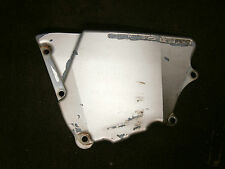 YAMAHA YZF-R6 YZF R6 5EB 2000 FRONT SPROCKET COVER CASE ENGINE CASING