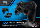 Gioteck VX1PS3-41-M0 VX1 Wireless Controller PS3