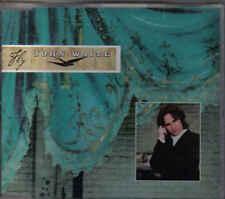 John Waite-Fly cd maxi single