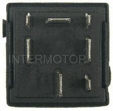 Standard Motor Products RY1110 Power Seat Relay