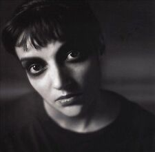 Blood [Remastered] by This Mortal Coil (CD, Aug-2012, 4AD (USA))