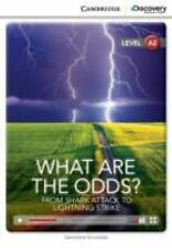 What Are the Odds? from Shark Attack to Lightning Strike Low Intermediate...