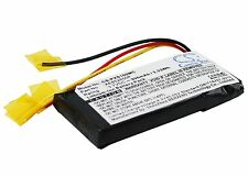 High Quality Battery for Polaroid POLXS100 AE852650P Premium Cell UK