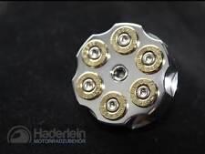 Cierre aceite BMW R 1100 S & Boxer cup tapón de llenado Revolver Óptica Tornillo