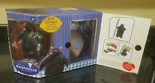 Ratatouille - disney pixar -rare Git action figure toy - nex in box