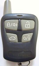 Keyless remote entry 1WAMR-1800 alarm OneWay transmitter control fob Aftermarket