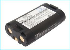 3.7V battery for Casio CS-900i, DT-923LI, DT-923, DT-900, DT-900M50 Li-ion NEW