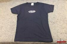 Arai Helmet Race Sport Logo WOMENS SIZE MEDIUM NEW T-SHIRT SHIRT