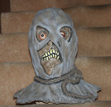 Darkside Studios Scarecrow mask