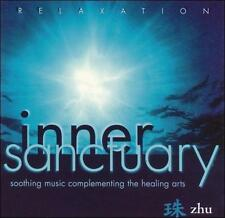 , Inner Sanctuary, Excellent Import