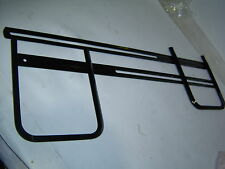 L and P Plate Holders Universal Fitment Any State Sent Registered Post