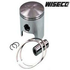 SUZUKI LT500, LT500R 500 QUADRACER, QUADZILLA BIG BORE PISTON KIT 87-90