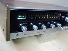 SANSUI  AMPLIFICATEUR TUNER  AM  FM    MODEL  300