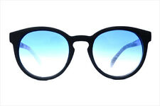 Sunglasses in Vintage  Style  In High Quality Stylish Blue shade(Goggles)