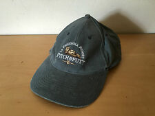 Used - Gorra Cap PITCH & PUTT La Figuerola Resort - One size - Color Verde agua