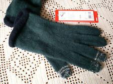 ESPRIT,Fingerhandschuhe/Handschuhe,Gr.1,Einheitsgröße,neu,Lagenlook,Traumteile