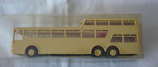 Brekina 1:87  H0   Mercedes-Benz O 317 - neutral