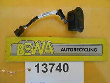 Schalter/ Fensterheber hinten links /rechts  Opel Vectra B   90433369 Nr.13740/E