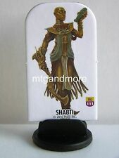 Pathfinder Battles Pawns / Tokens - #111 Shabti - Bestiary Box 5