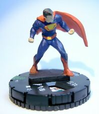 HeroClix Justice League Trinity War #025 Ultraman