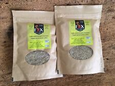 2 Pack Skinny Green coffee weight loss -NO Extract 100% organic, min 100 serving